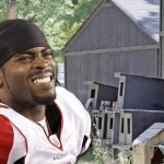 Michael Vick Indicted!!