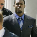 Michael Vick Pleads Not Guilty! 7/26 Court Hearing
