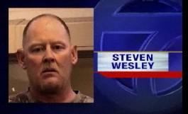 steven-wesley