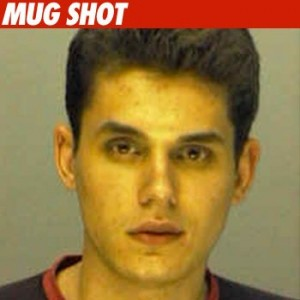 John_Mayer_mug_shot