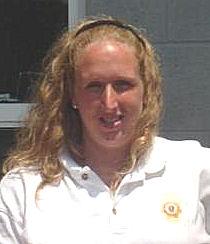 Kristen Bousquet