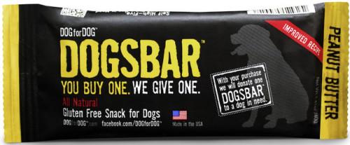 Dogsbar