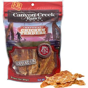 jerky canyon