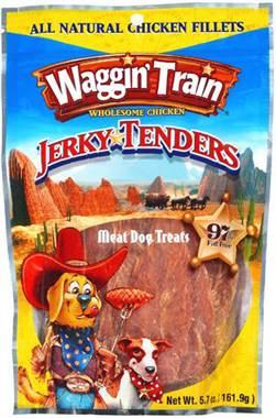 jerky-waggin-train.380